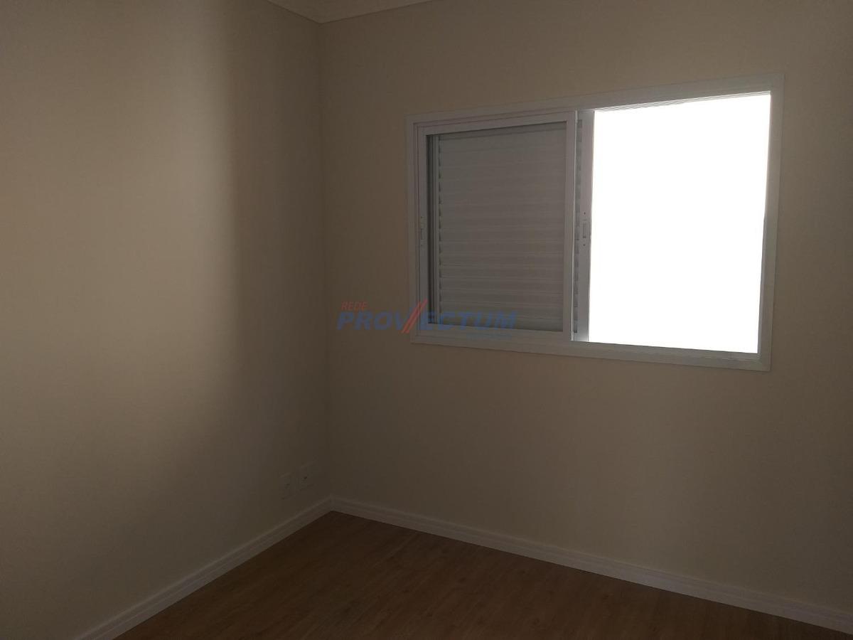 casa à venda em vita verdi - ca258526