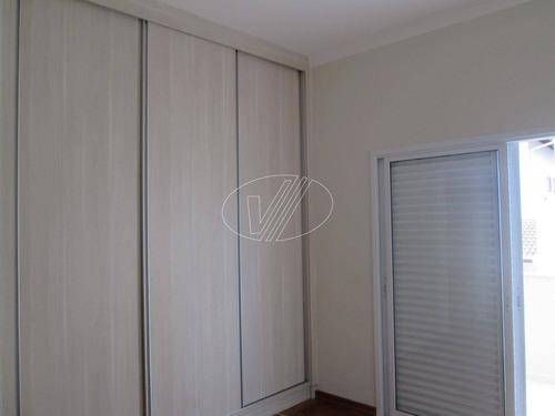 casa à venda em vivenda das cerejeiras - ca000040