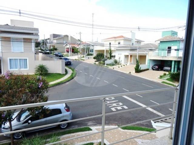 casa à venda em vivenda das cerejeiras - ca198298