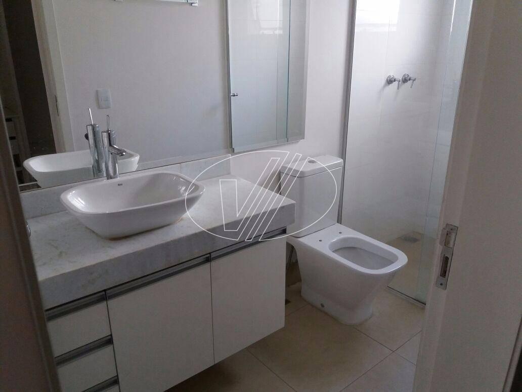 casa à venda em vivenda das cerejeiras - ca231351