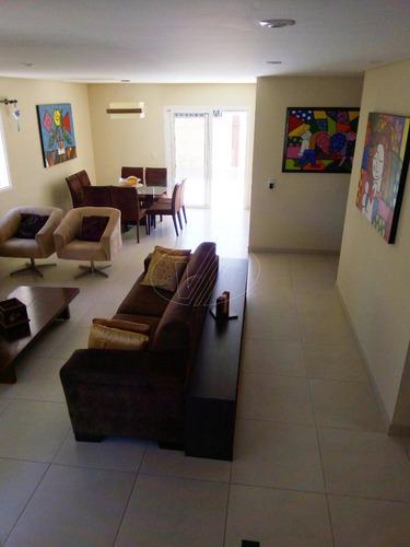 casa à venda em vivenda das cerejeiras - ca231548