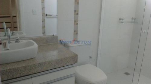 casa à venda em vivenda das cerejeiras - ca232552