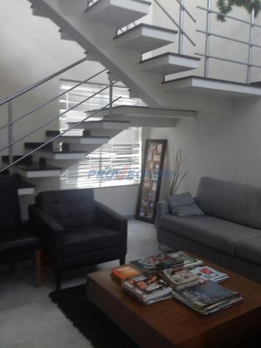 casa à venda em vivenda das cerejeiras - ca234591