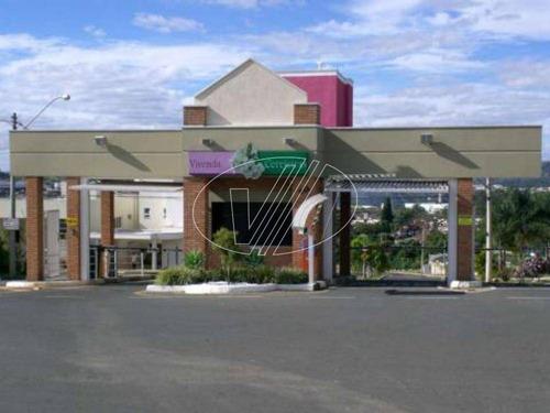 casa à venda em vivenda das cerejeiras - ca239208
