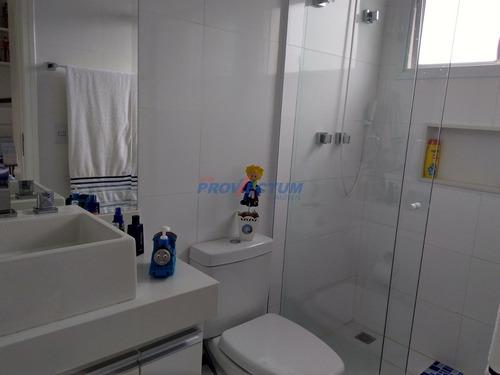 casa à venda em vivenda das cerejeiras - ca244053