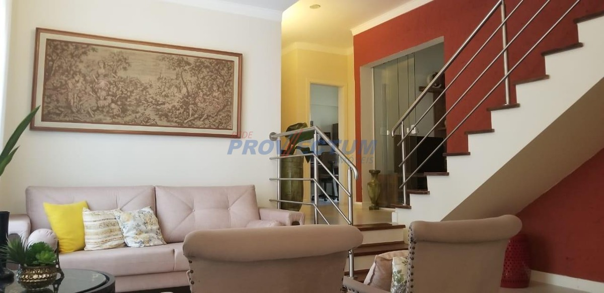 casa à venda em vivenda das cerejeiras - ca250544