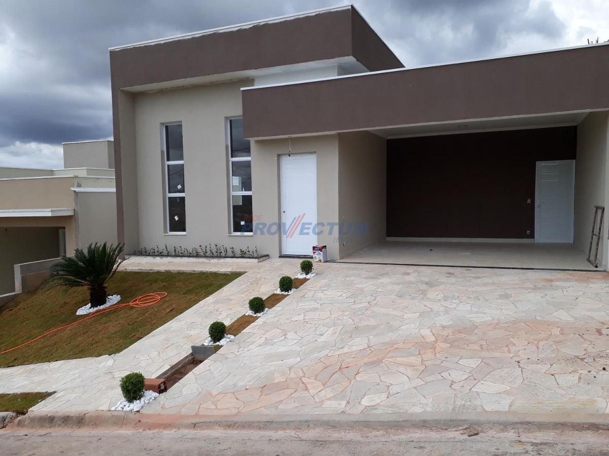 casa à venda em vivenda das pitangueiras - ca236047