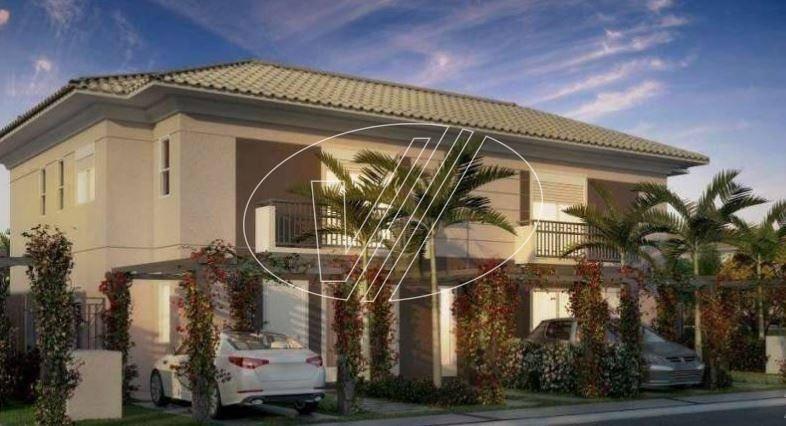 casa à venda em xangrila - ca020589