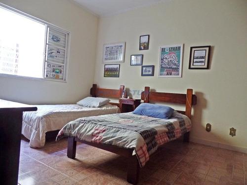 casa à venda em xangrila - ca208632