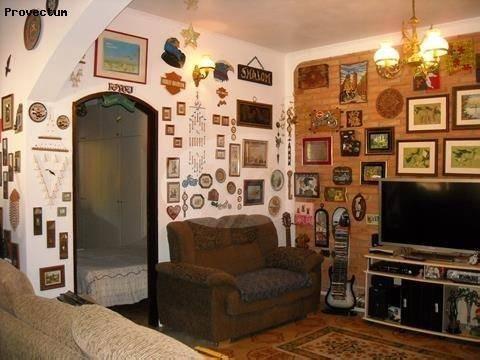 casa à venda em xangrila - ca210639