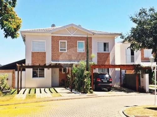 casa à venda em xangrila - ca215987