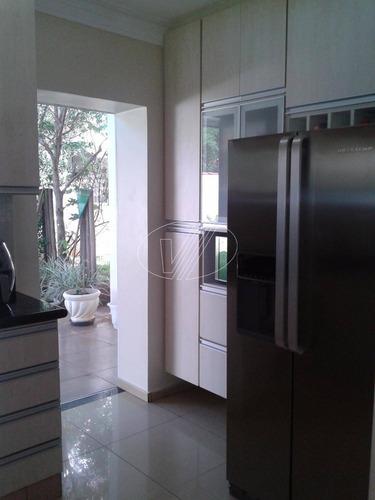 casa à venda em xangrila - ca225052