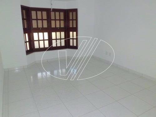 casa à venda em xangrila - ca225616
