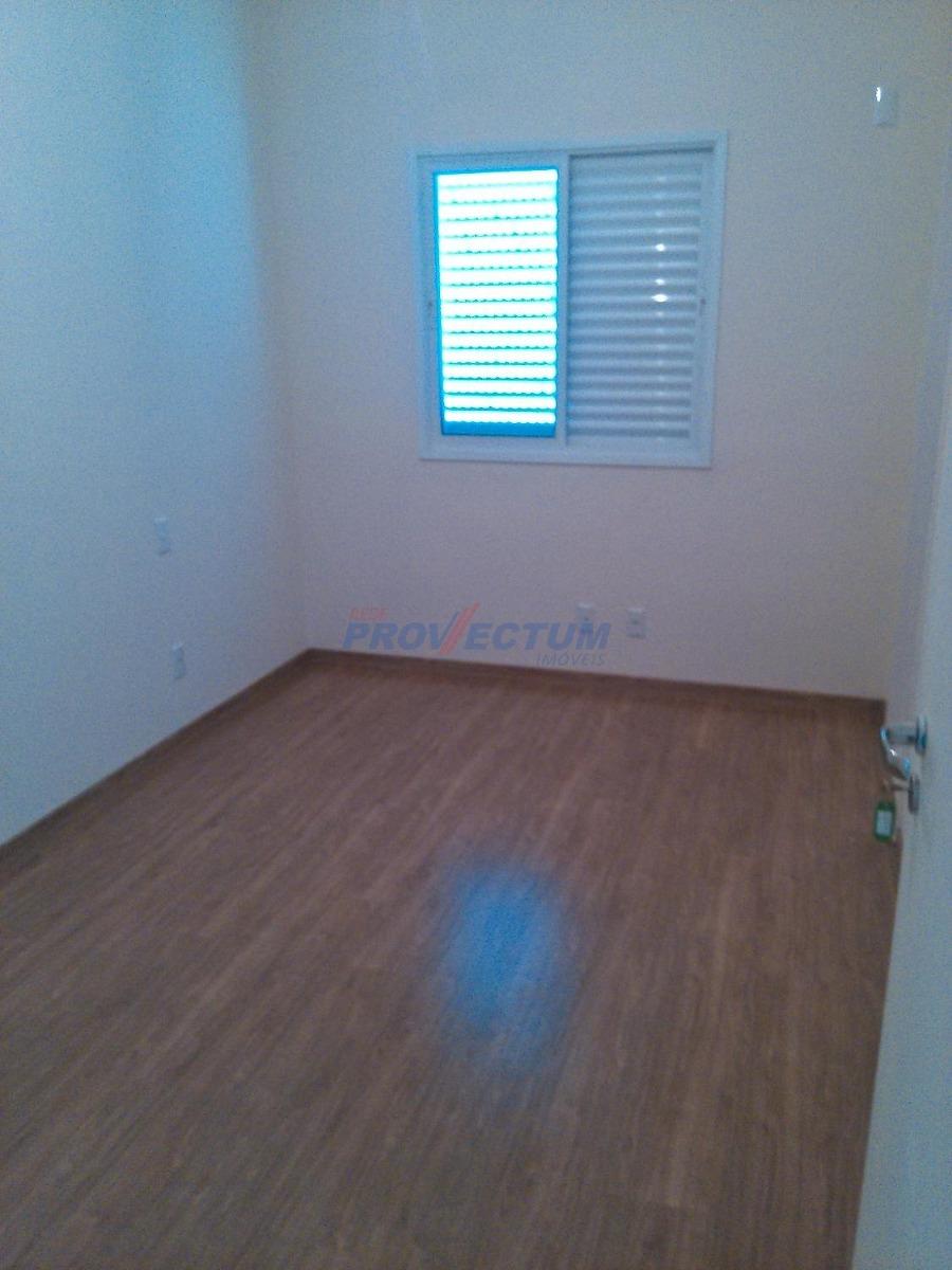 casa à venda em xangrila - ca240372