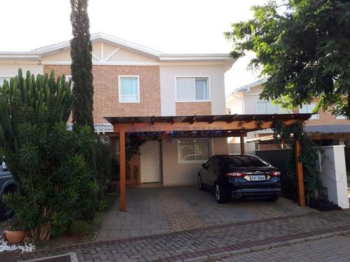 casa à venda em xangrila - ca245183
