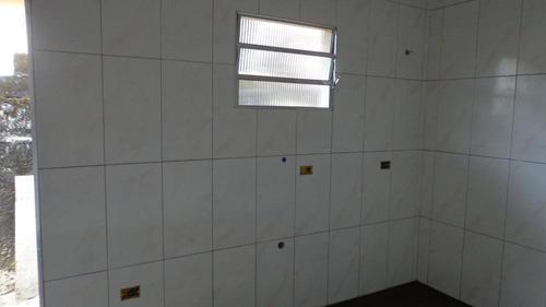 casa à venda geminada em fase de acabamento. 446 e 166 cris