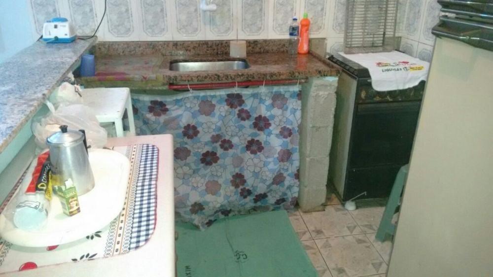 casa à venda geminada em itanhaém. ref. 349 e 143 cris