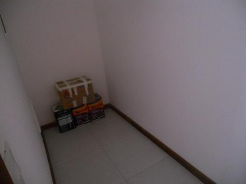 casa à venda granja viana, pousada dos bandeirantes, carapicuíba. - ca4012