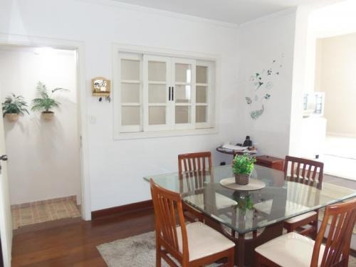 casa à venda, ibirapuera, piracicaba. - ca0223