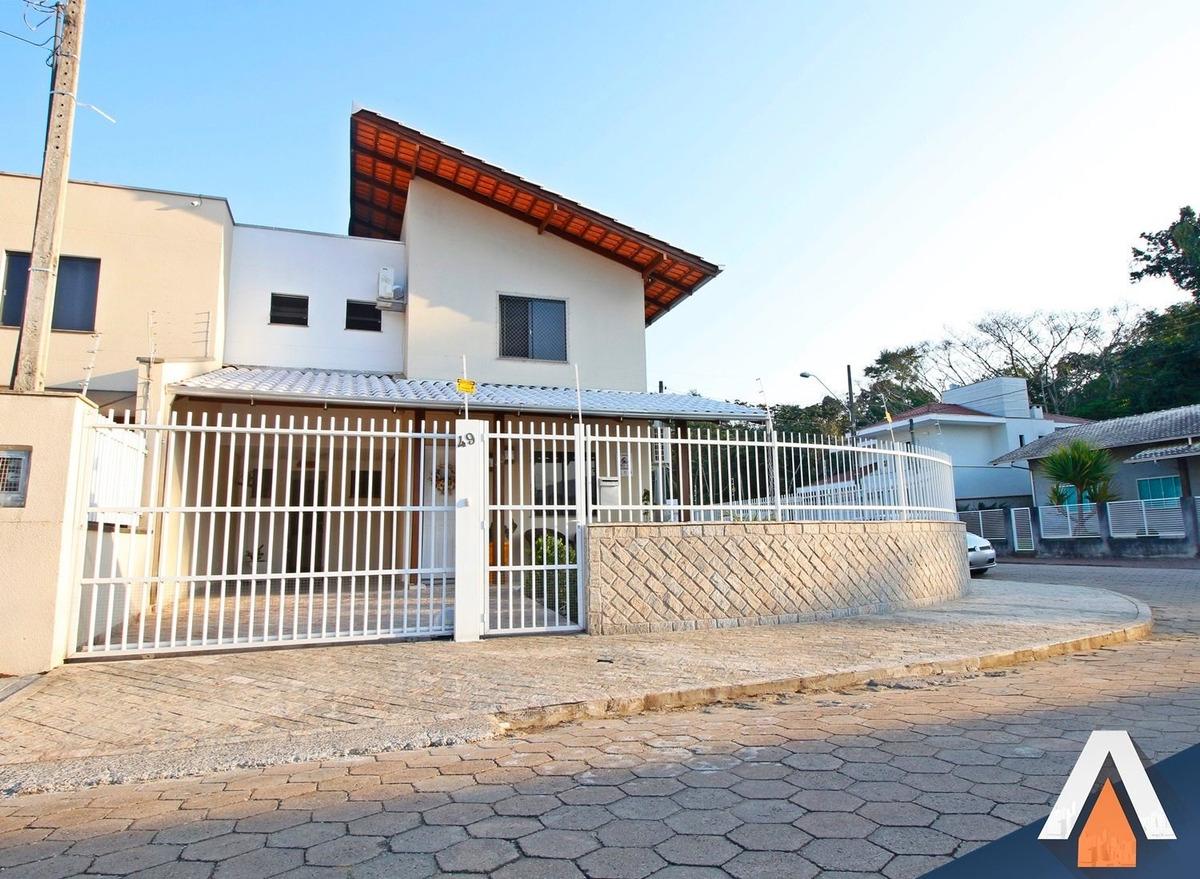 casa venda imóveis