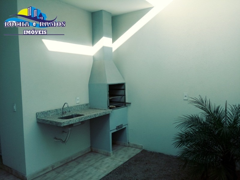 casa venda jardim antonio von zuben campinas sp - ca00803 - 34292480
