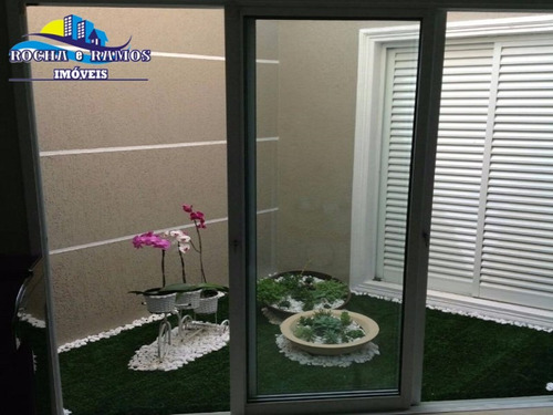 casa venda jardim antonio von zuben campinas sp - ca0592 - 32709244