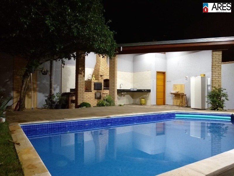 casa à venda, jardim bela vista,  americana - ca00576 - 33278291