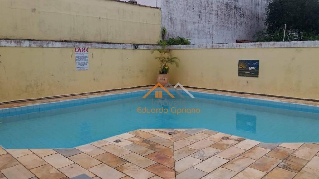casa à venda, jardim britânia, caraguatatuba. - ca0268