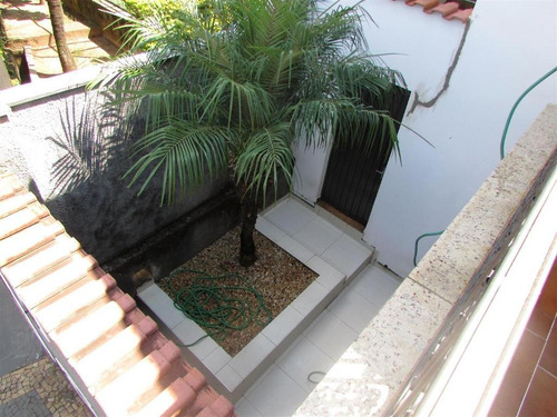 casa à venda, jardim elite, piracicaba. - ca1197