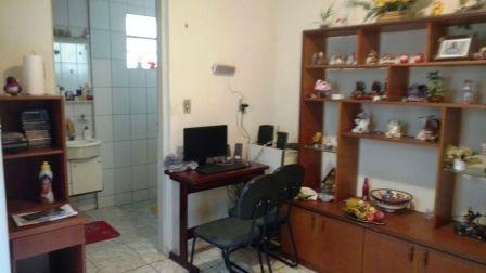 casa à venda jardim líbano rua joão de almeida silva - 8432