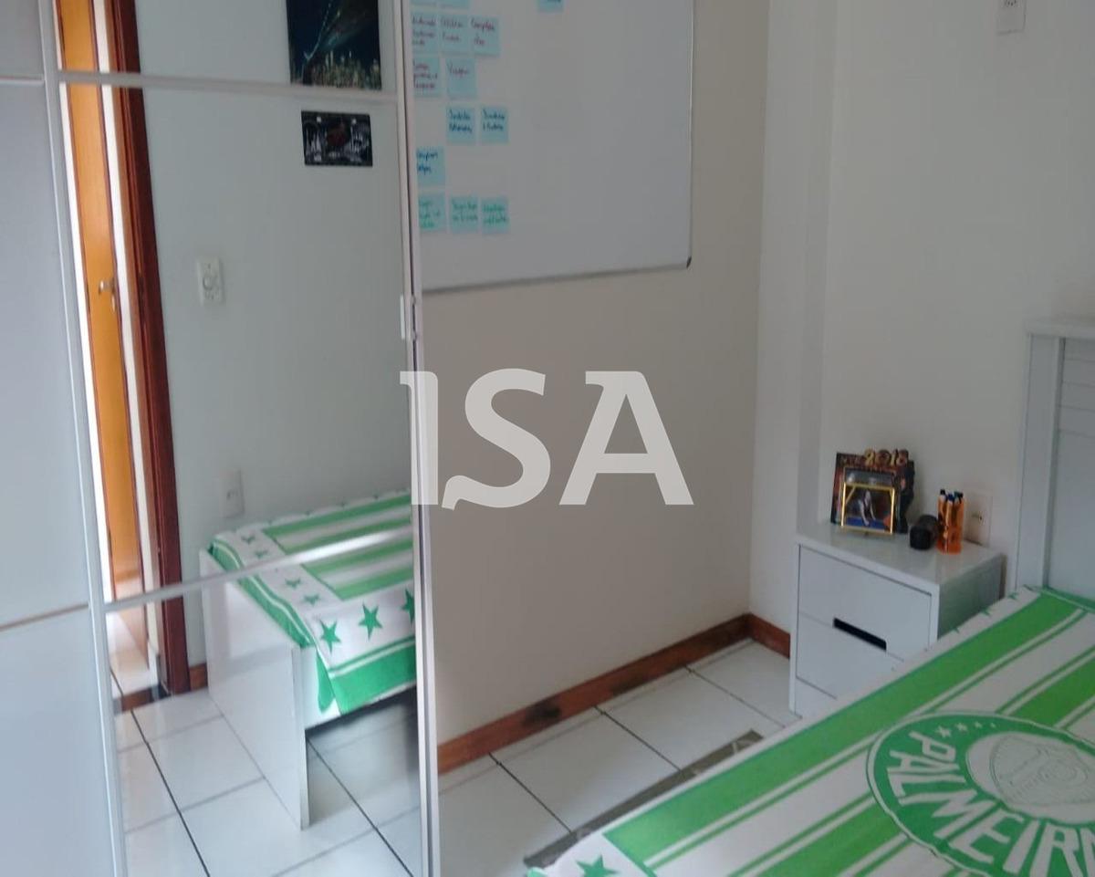 casa venda, jardim maria eugênia, sorocaba, 4 dormitórios, 3 banheiros, cozinha, sala 2 ambientes, quintal grande, edícula, lavanderia, churrasqueira - ca02553 - 33277774