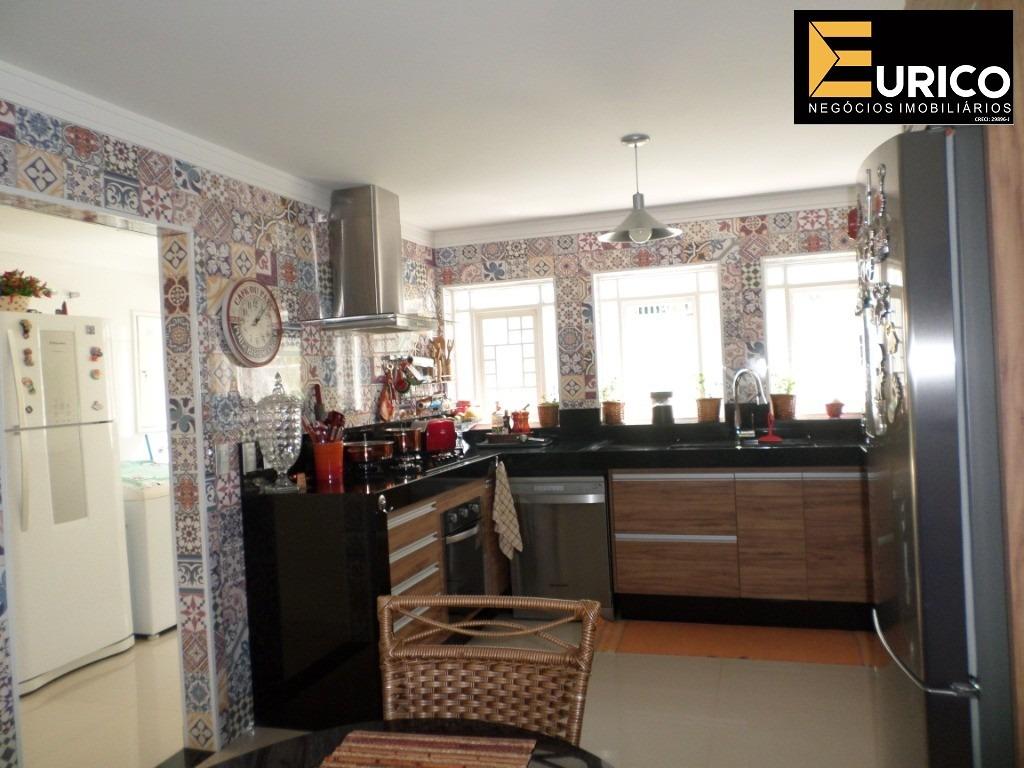 casa  à venda jardim panorama em vinhedo - ca01401 - 33708244