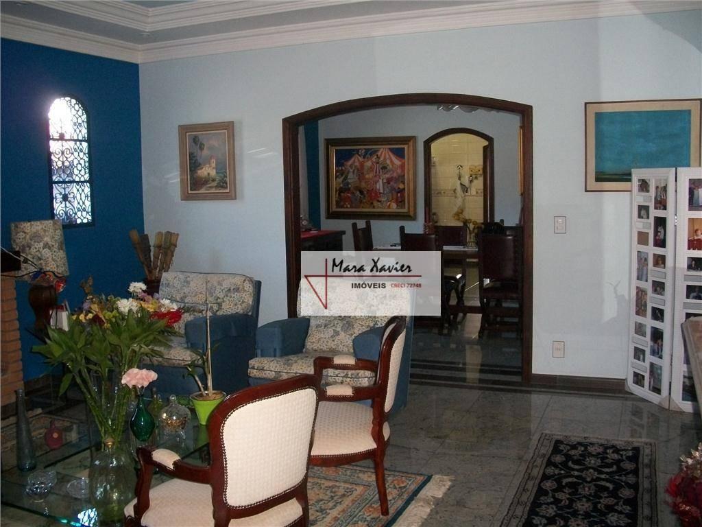 casa venda, jardim panorama, vinhedo - ca0101. - ca0101