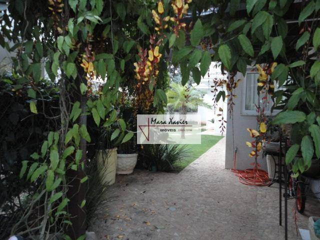 casa venda, jardim panorama, vinhedo - ca1020. - ca1020