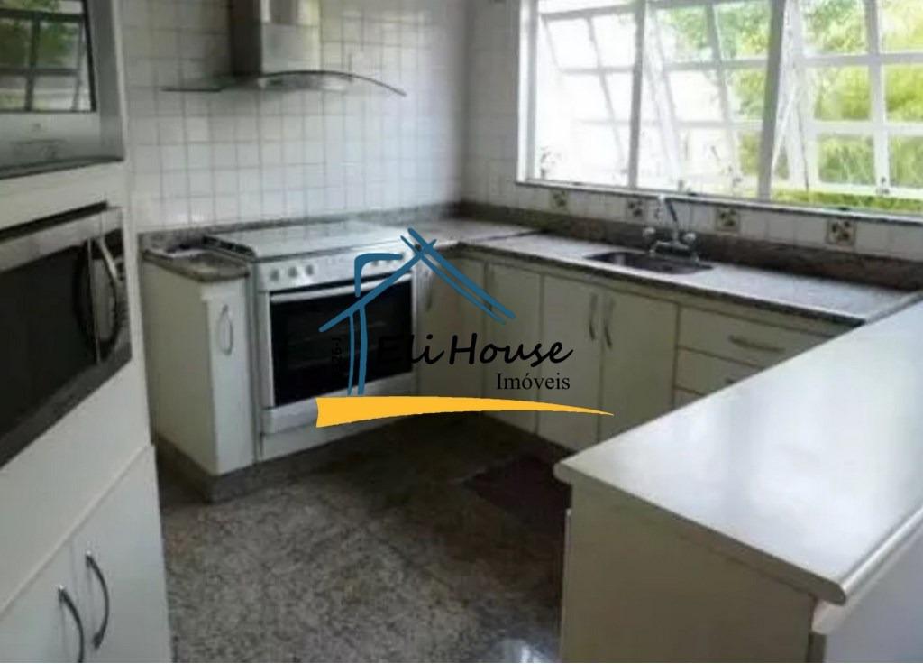 casa à venda - jardim paulista, vinhedo - eli house imóveis - creci 26326j - (11) 4902-5555 - ca00122 - 33737534
