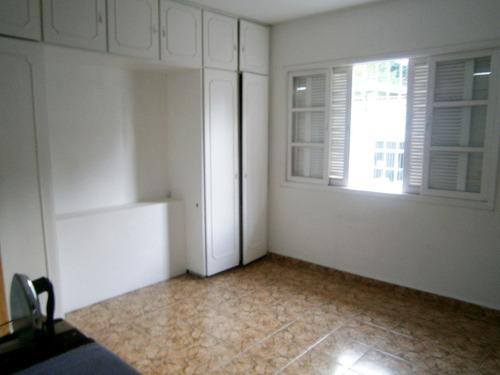 casa, venda, jd. marajoara, são paulo. código 54413