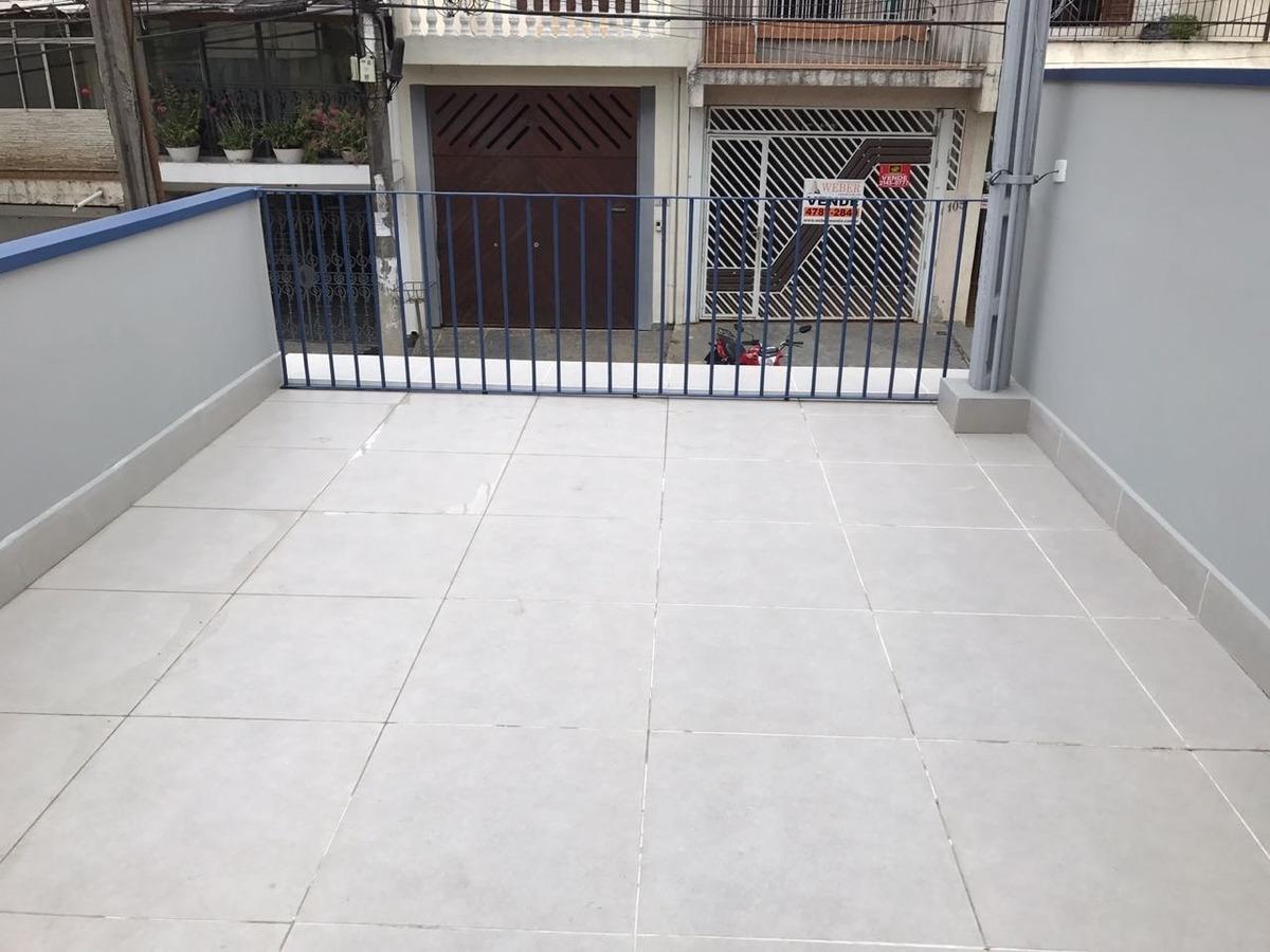 casa à venda - jd monte alegre - taboão da serra - 196 - 33921615