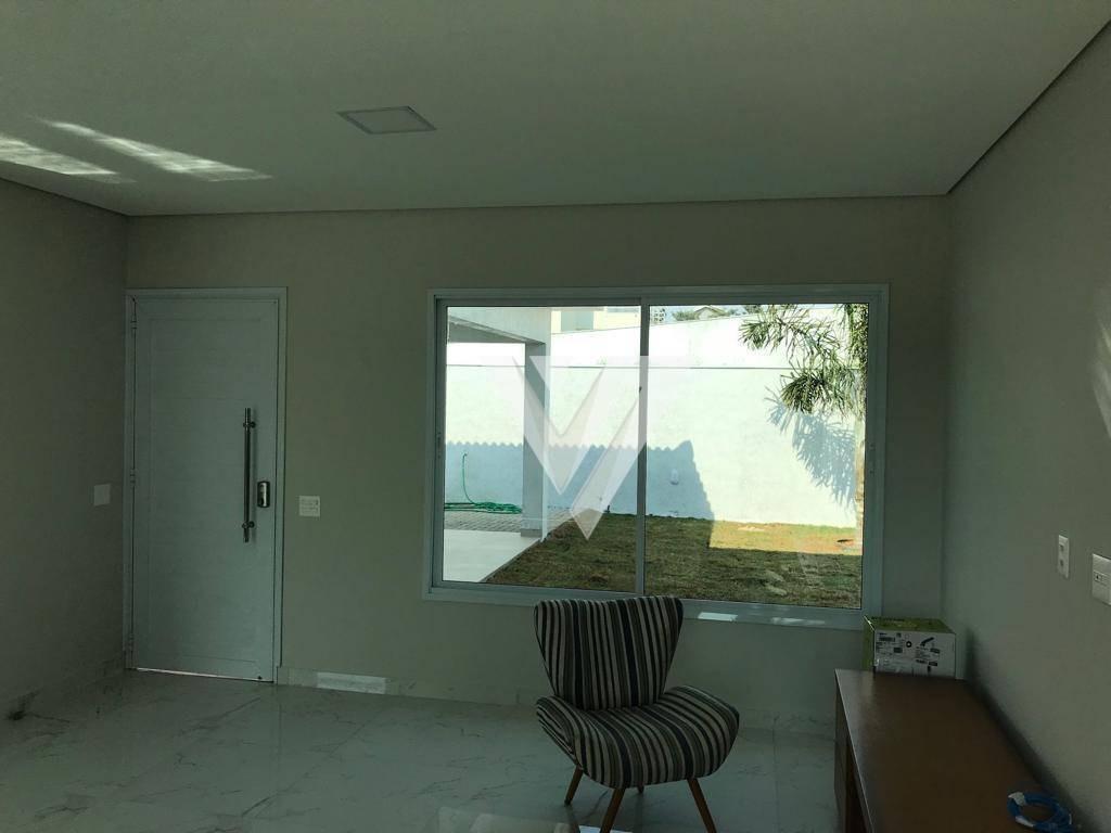 casa à venda - jd n sra salete - araçoiaba da serra/sp - ca0850