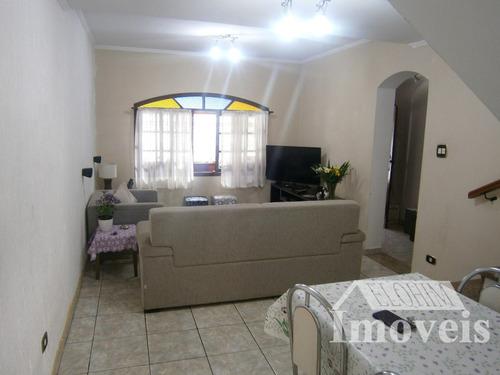casa, venda, jd. prudência, são paulo. código 53761