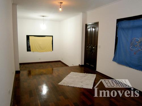 casa, venda, jd. prudência, são paulo. código 54397