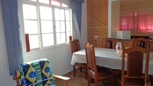 casa à venda lado praia em itanhaém. ref. 117 e 299