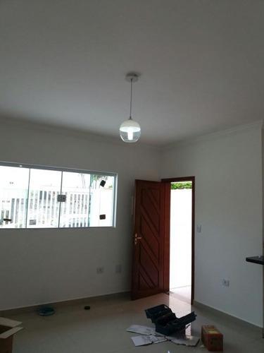 casa à venda lado praia em itanhaém  ref. 422 e 178 cris