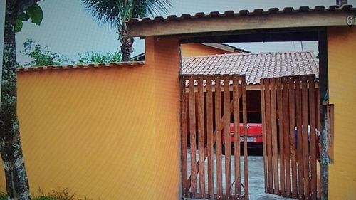 casa à venda lado serra,1.000 m. da rodovia,ref. 0765 m h