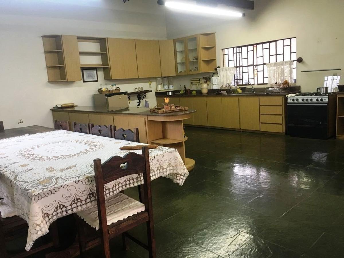 casa venda lagoa santa - 8129