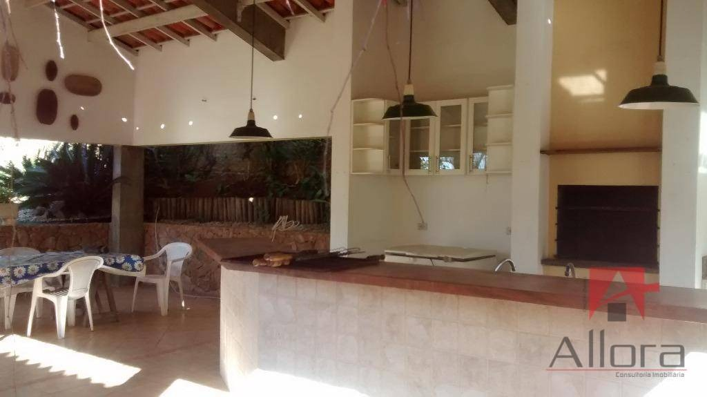 casa à venda, lagos de santa helena, bragança paulista. - ca0746