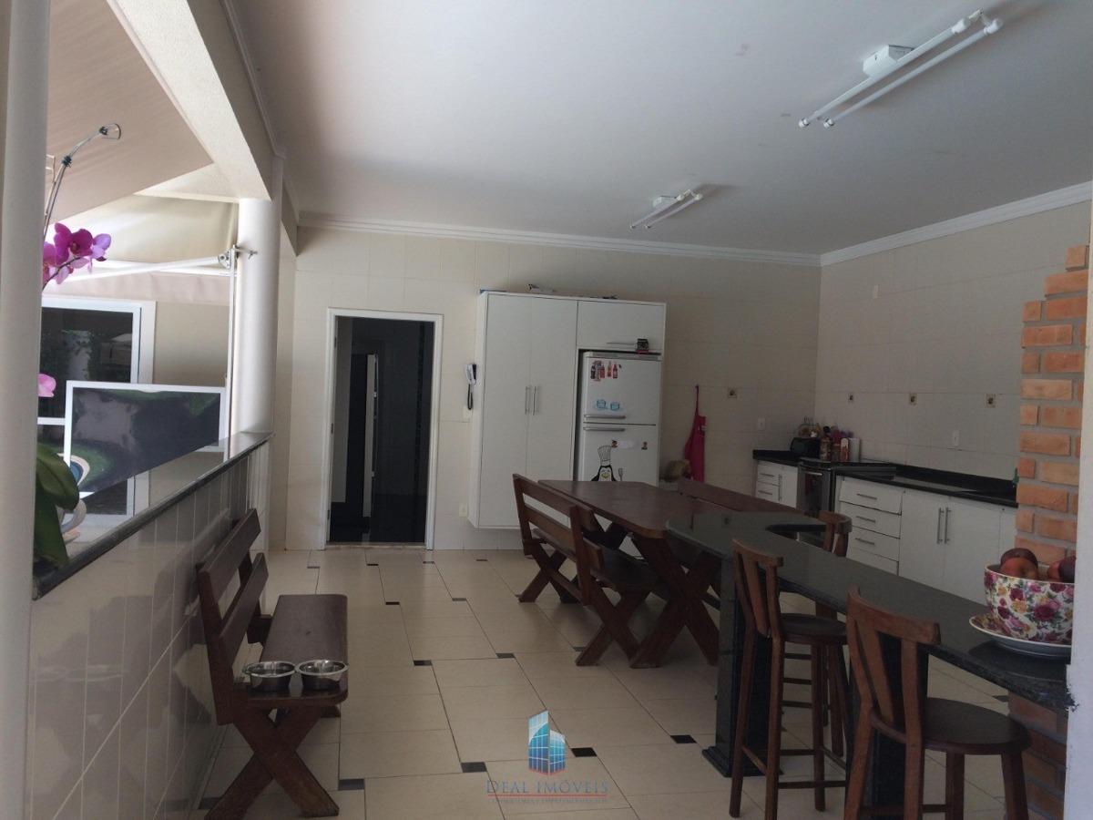 casa venda/ locaç. resid. granja olga i - 06484-1