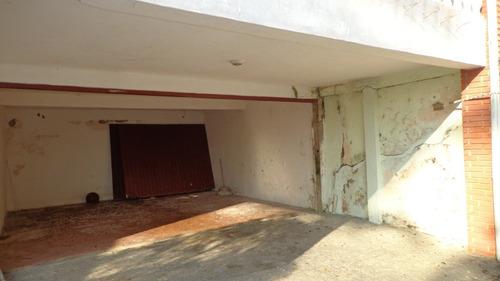 casa à venda localizada em região nobre de itanhaém. 409