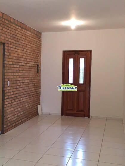 casa à venda, martim de sá, caraguatatuba. - ca0223