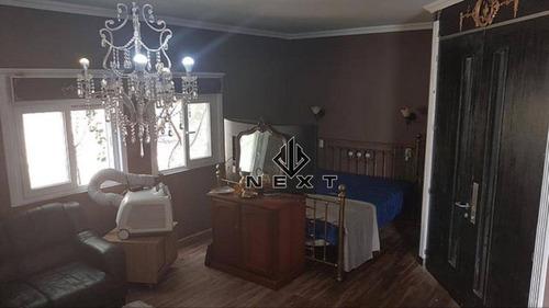 casa à venda, melville - alphaville - ca0245