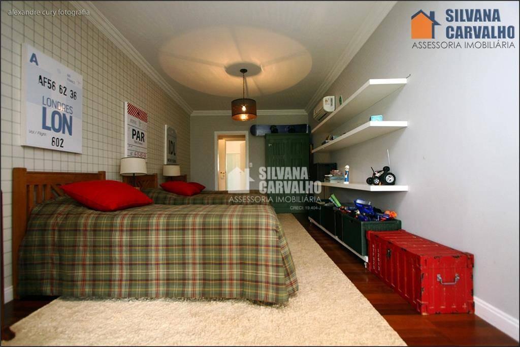 casa à venda na fazenda vila real em itu - ca4526